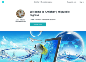 amishav.net
