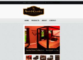 amishcf.com