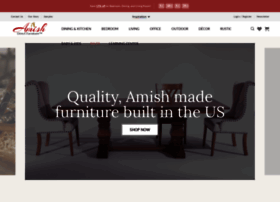 amishdirectfurniture.com