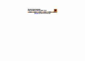 amishtripathi.com