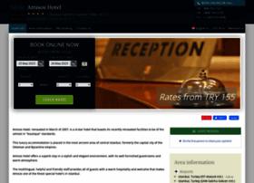 amisos-boutique.hotel-rez.com