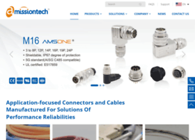 amissiontech.com