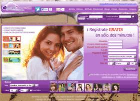 amistadsincera.com