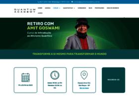 amitgoswami.com.br
