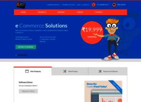 amitoosservices.com