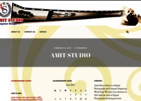 amitstudio.wordpress.com