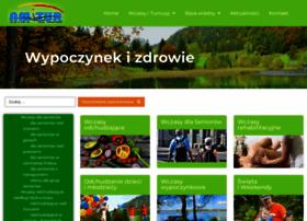 amitur.pl