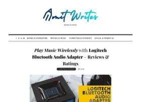 amitwrites.com