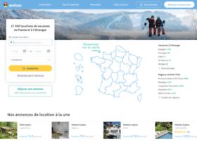 amivac.fr