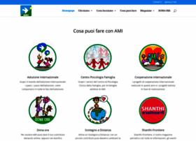 amiweb.org