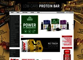 amix-nutrition.com