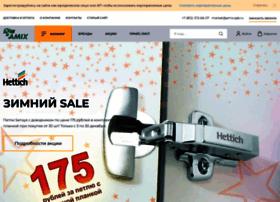 amix-tk.ru