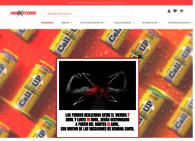 amixstore.com