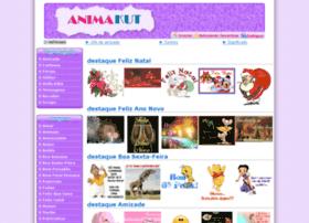 amizade.animakut.com