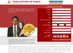 amizadeangola.com