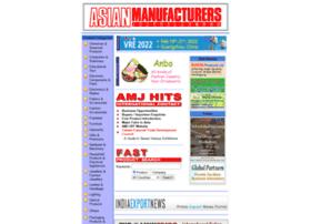 amj.com.hk