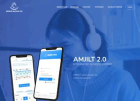 amjilt.com