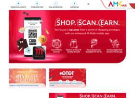 amkhub.com.sg