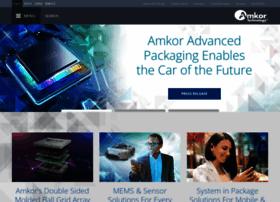 amkor.com