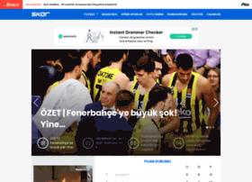 amkspor.sozcu.com.tr