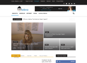 amktekno.net