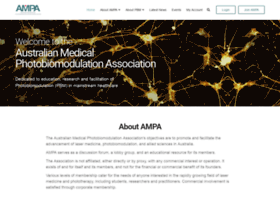 amla.org.au
