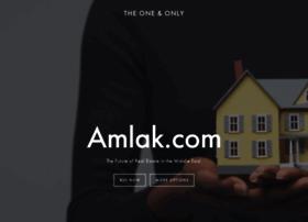 amlak.com