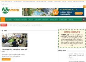 amland.com.vn
