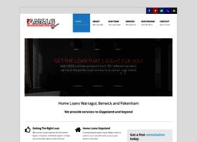 amlgbrokers.com.au