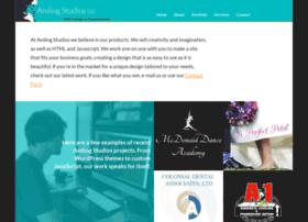 amlingstudios.com