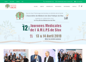 amlps-tn.org