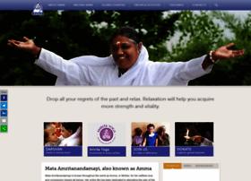 amma.org