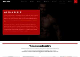 ammado.com