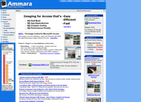 ammara.com
