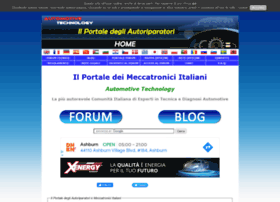 ammirati.org
