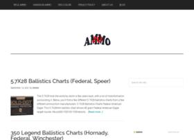 ammo2u.com
