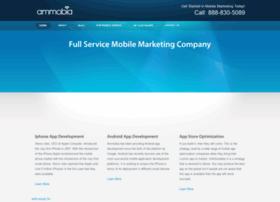 ammobia.com
