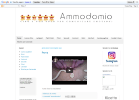 ammodomio.blogspot.it