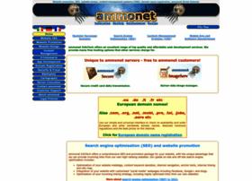 ammonet.com