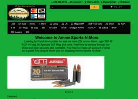 ammosportsnmore.com