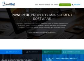 ammre_1205.propertyboss.net