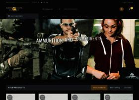 ammunitionplanet.com