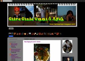 amnaamzar.blogspot.com