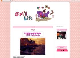 amnas-amin.blogspot.com