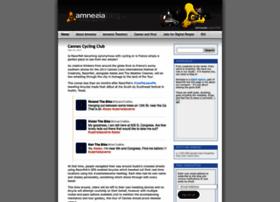 amnesiablog.wordpress.com