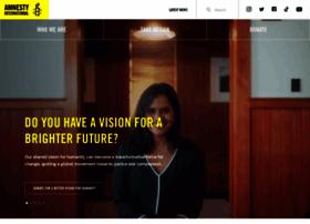 amnesty.org.nz
