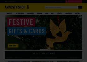 amnestyshop.org.uk