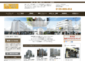 amnets-kyoto.com