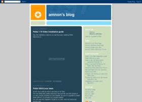 amnonsblog.blogspot.se
