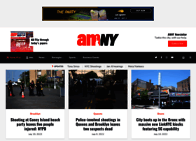 amny.com